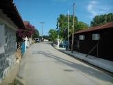 Крайбрежна алея