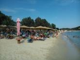 Плажа Аликес