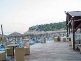 Плажния бар
